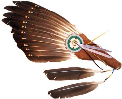 Indigenous Awareness Canada - Sean Hannah